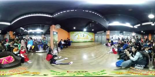 舞蹈《儿歌Strly》- 舞艺舞蹈中心